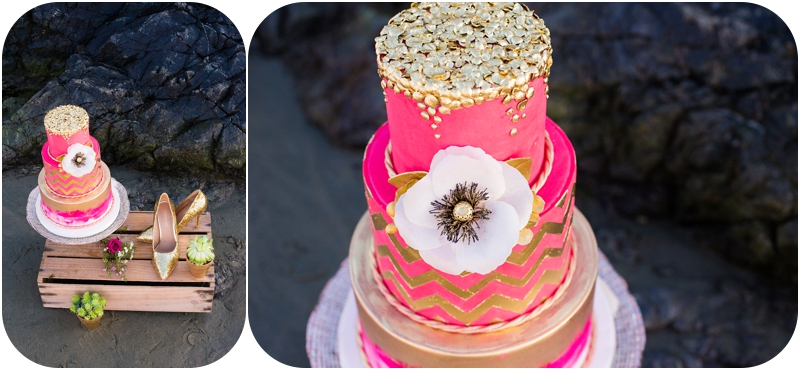 wickinnanish-beach-elopement-styled-hot-pink-tofino-weddings-17