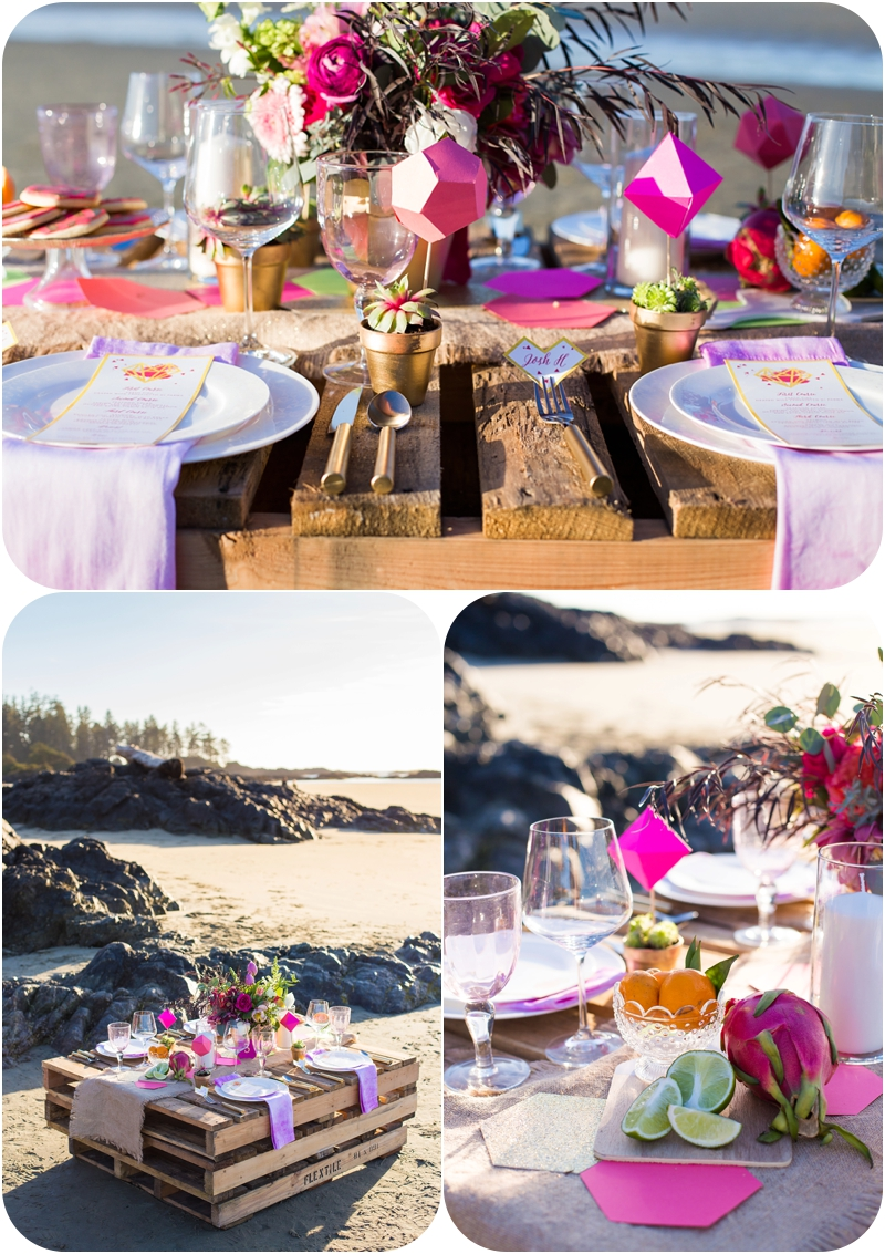 wickinnanish-beach-elopement-styled-hot-pink-tofino-weddings-21