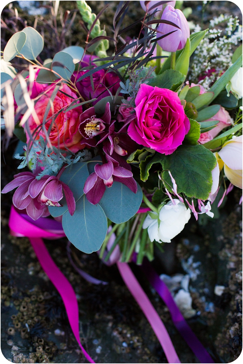 wickinnanish-beach-elopement-styled-hot-pink-tofino-weddings-26