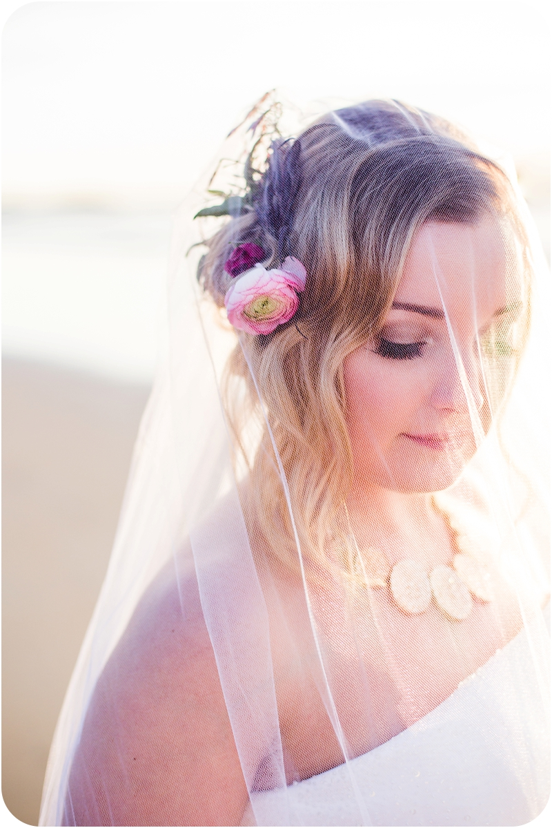 wickinnanish-beach-elopement-styled-hot-pink-tofino-weddings-35