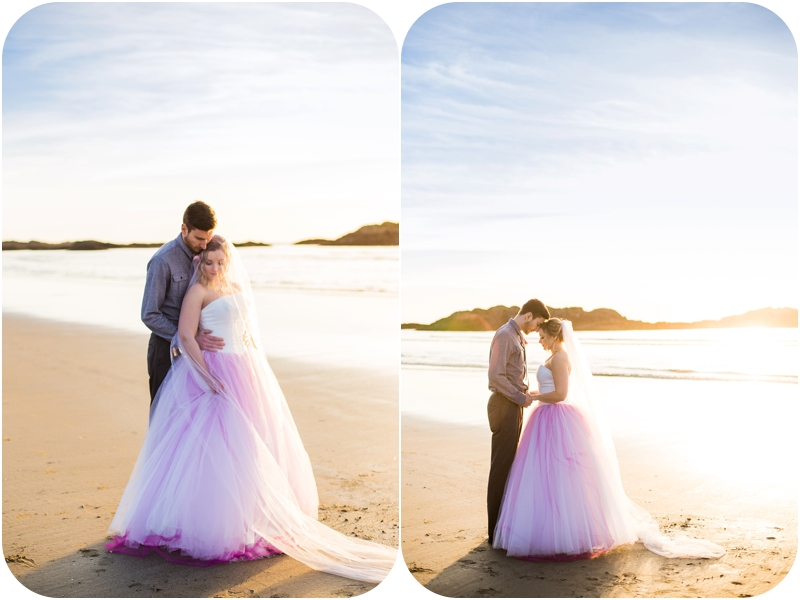 wickinnanish-beach-elopement-styled-hot-pink-tofino-weddings-37
