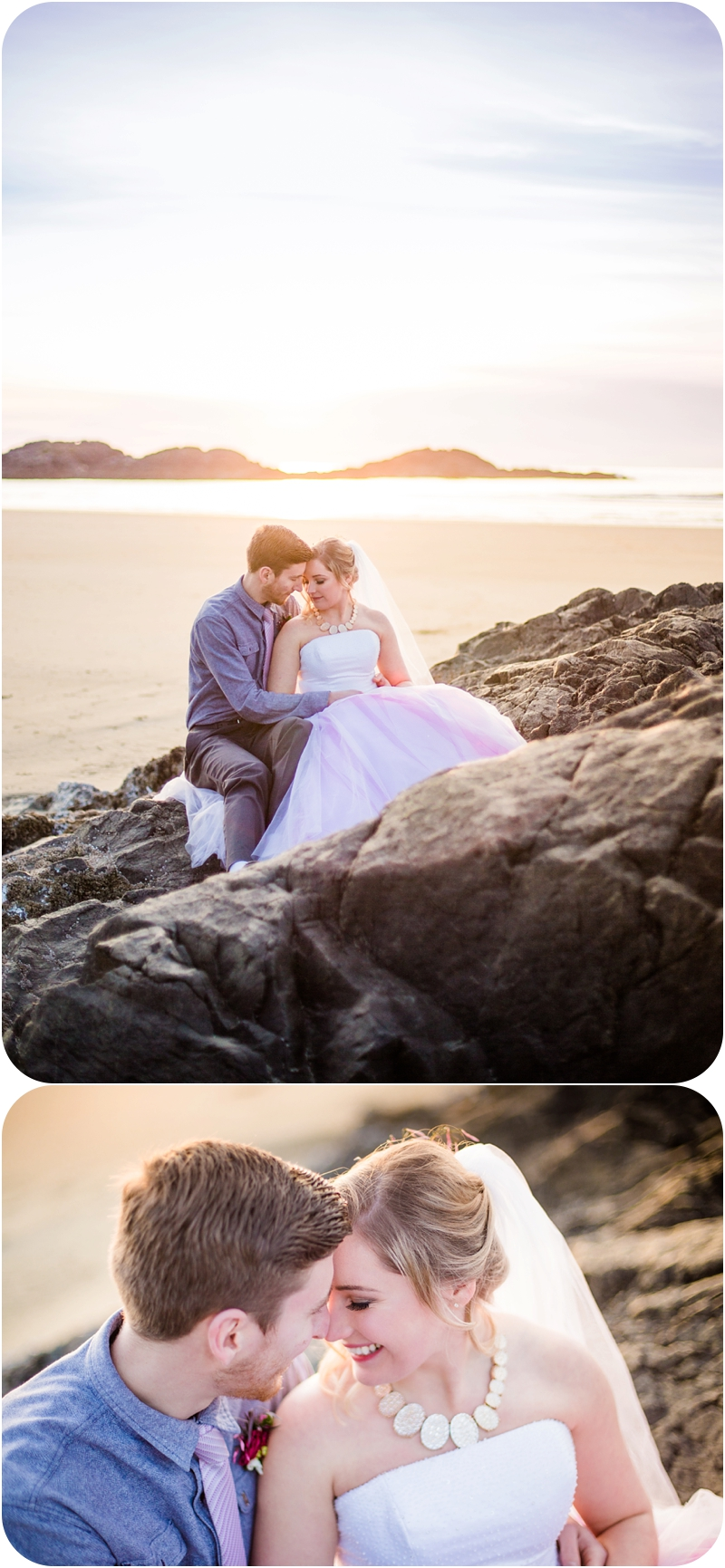 wickinnanish-beach-elopement-styled-hot-pink-tofino-weddings-43