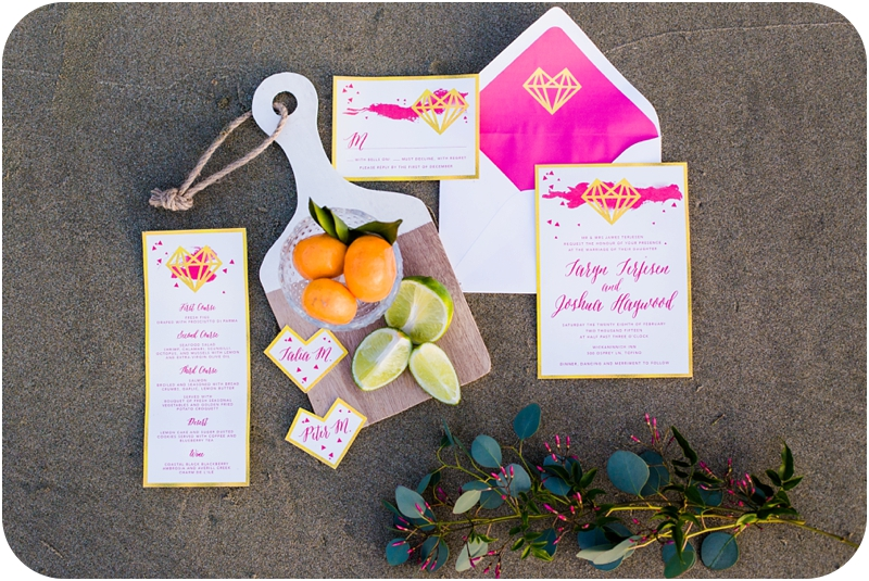 wickinnanish-beach-elopement-styled-hot-pink-tofino-weddings-47