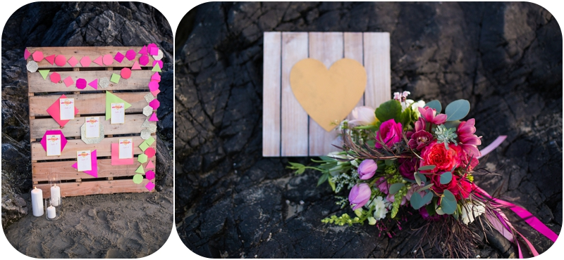 wickinnanish-beach-elopement-styled-hot-pink-tofino-weddings-48