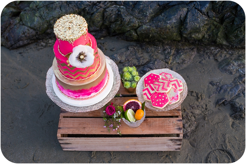 wickinnanish-beach-elopement-styled-hot-pink-tofino-weddings-51