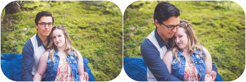 katie-jordan-couples-portraits-qualicum-beach-11