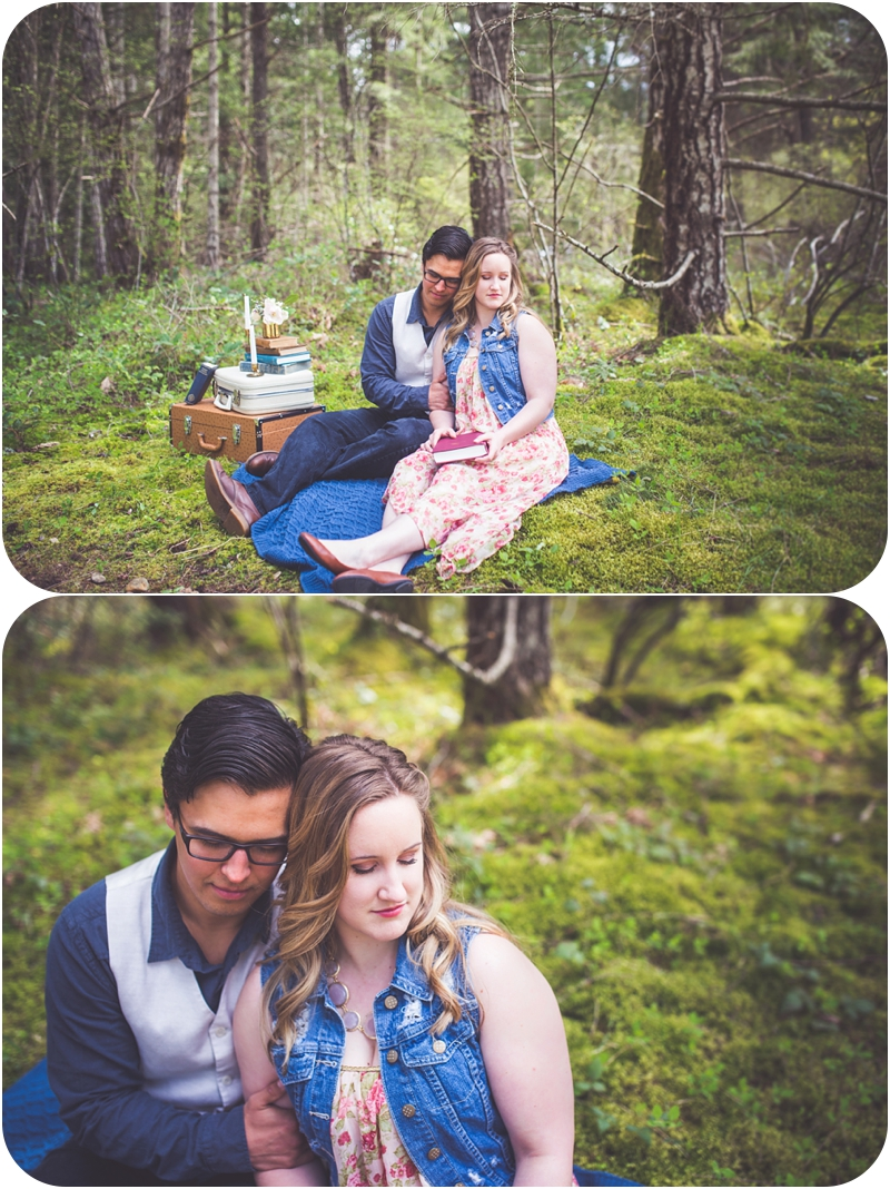 katie-jordan-couples-portraits-qualicum-beach-2