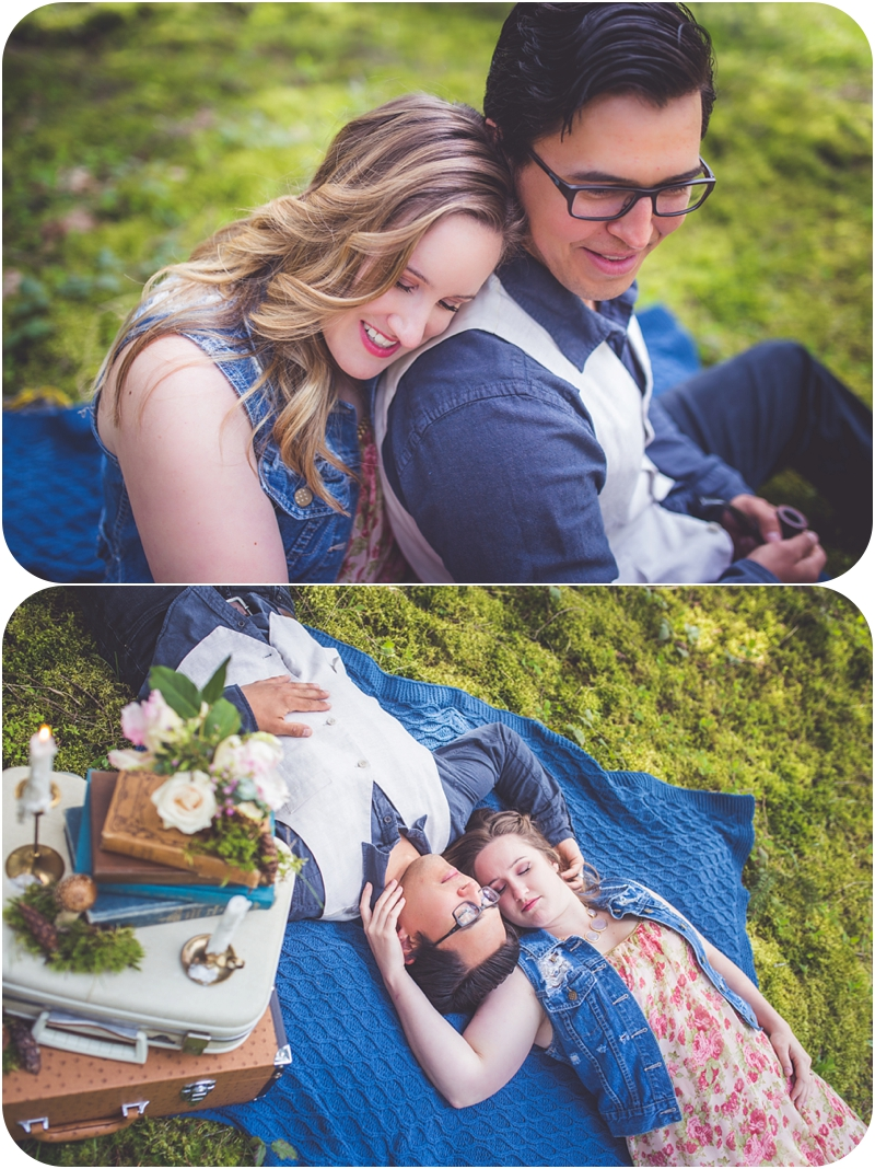 katie-jordan-couples-portraits-qualicum-beach-26