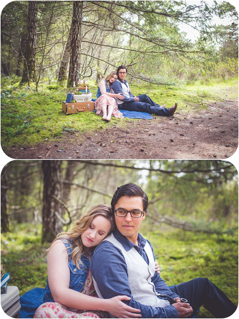 katie-jordan-couples-portraits-qualicum-beach-27