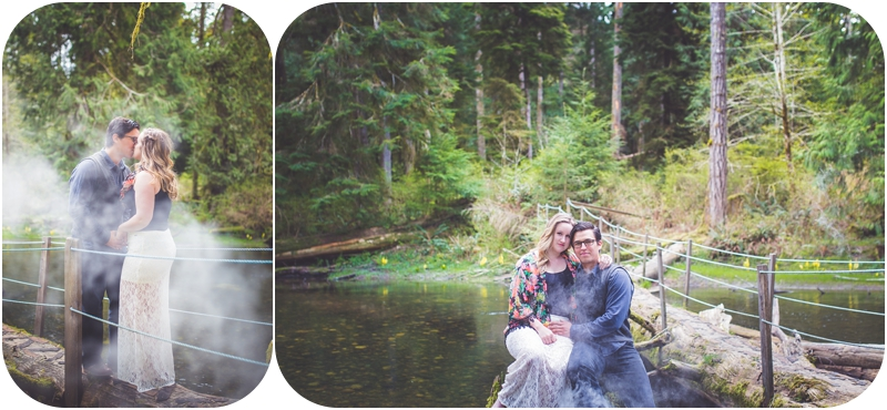 katie-jordan-couples-portraits-qualicum-beach-36