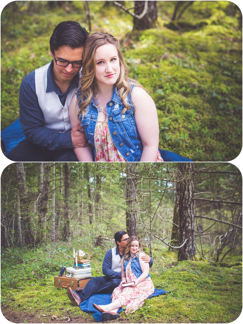 katie-jordan-couples-portraits-qualicum-beach-4