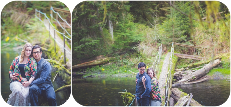 katie-jordan-couples-portraits-qualicum-beach-43