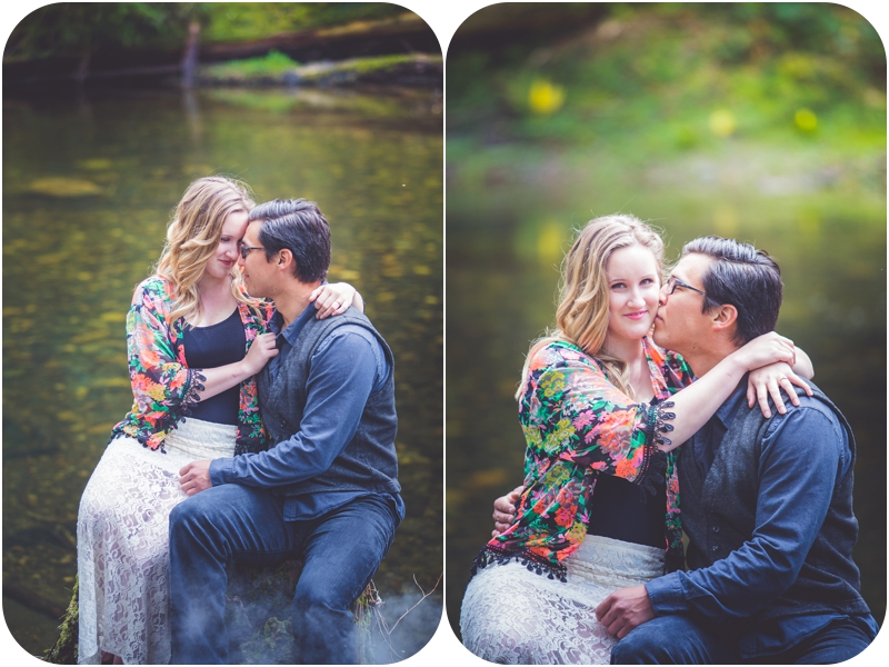 katie-jordan-couples-portraits-qualicum-beach-48