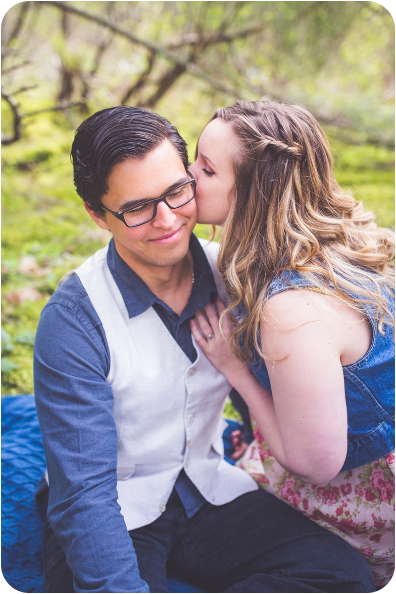 katie-jordan-couples-portraits-qualicum-beach-8