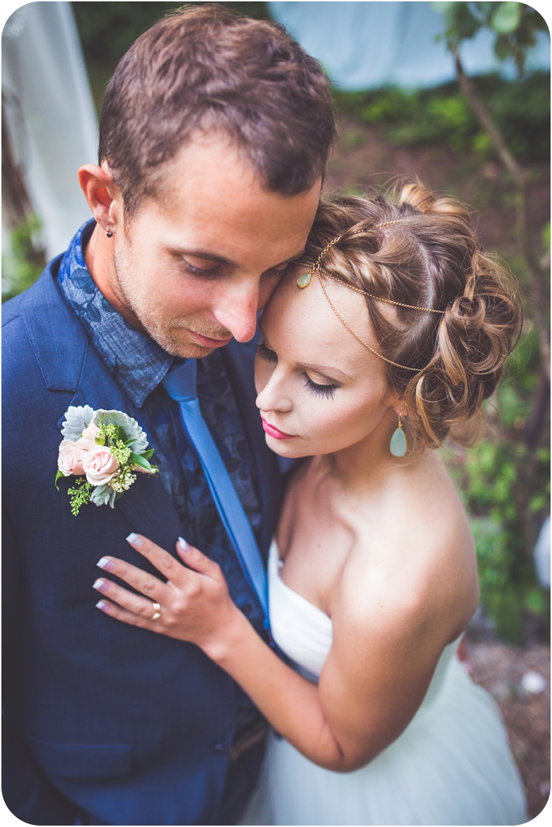 jims clothes closet, nanaimo makeup artist chelsea dawn, old crow jewelry boutique and hair by lacey iris for forest elopement