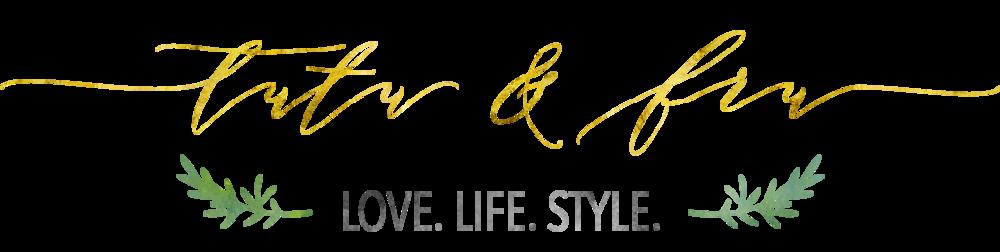 logo_1443547845.png