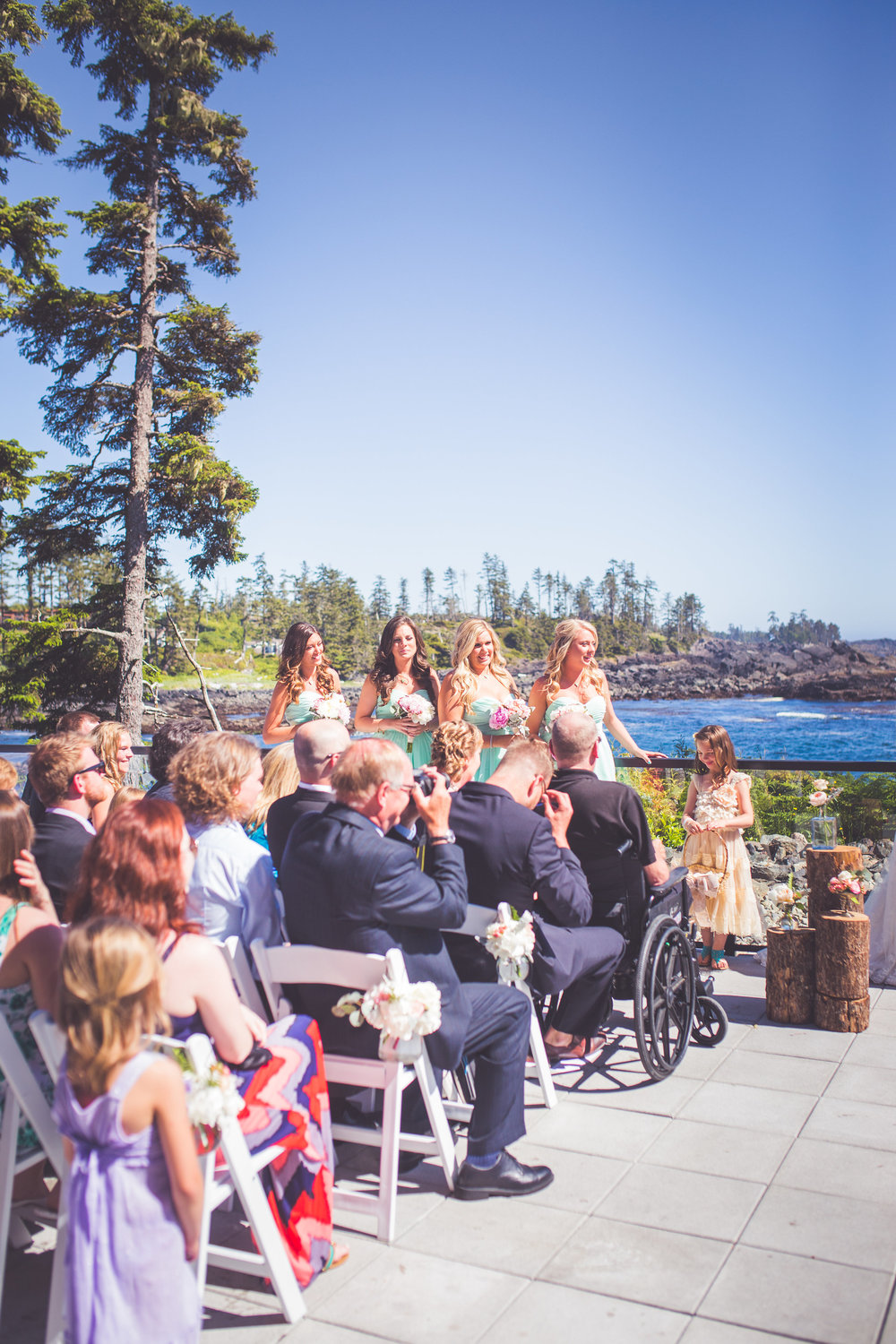 black-rock-oceanfront-resort-weddings-ucluelet-bc-courtney-jake-194.jpg