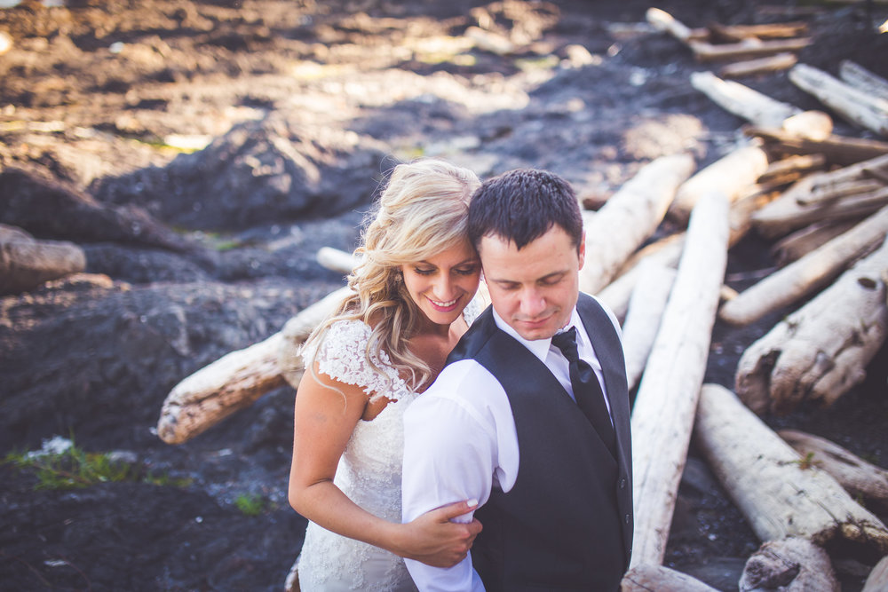 black-rock-oceanfront-resort-weddings-ucluelet-bc-courtney-jake-426.jpg