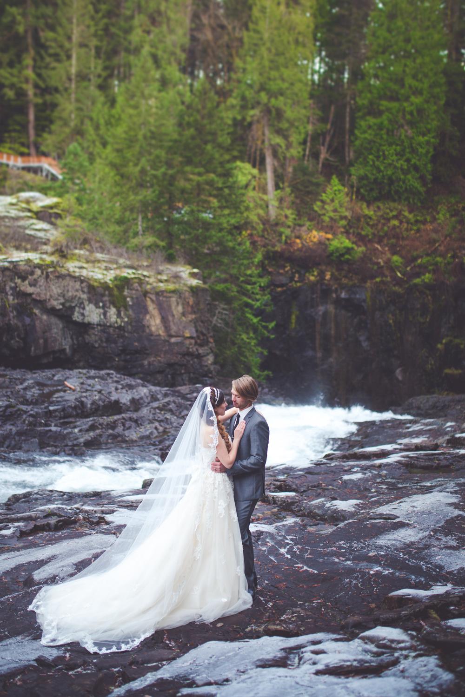 teresa-james-elk-falls-26.jpg