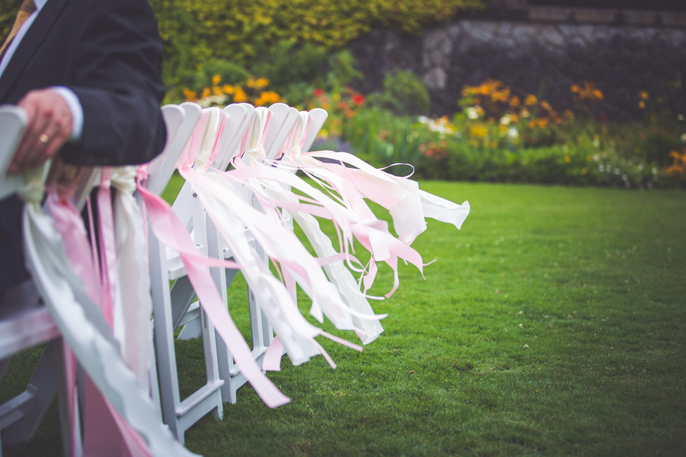 lisa-bryan-ceremony-70.jpg