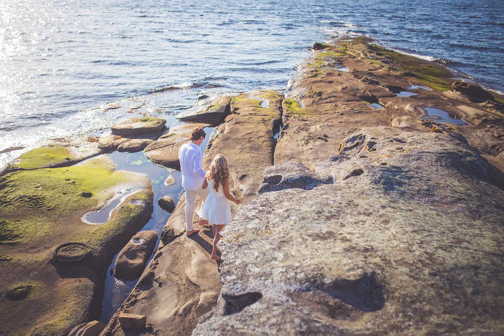 Keya-Matt-Gabriola-Island-Elopement-111.jpg