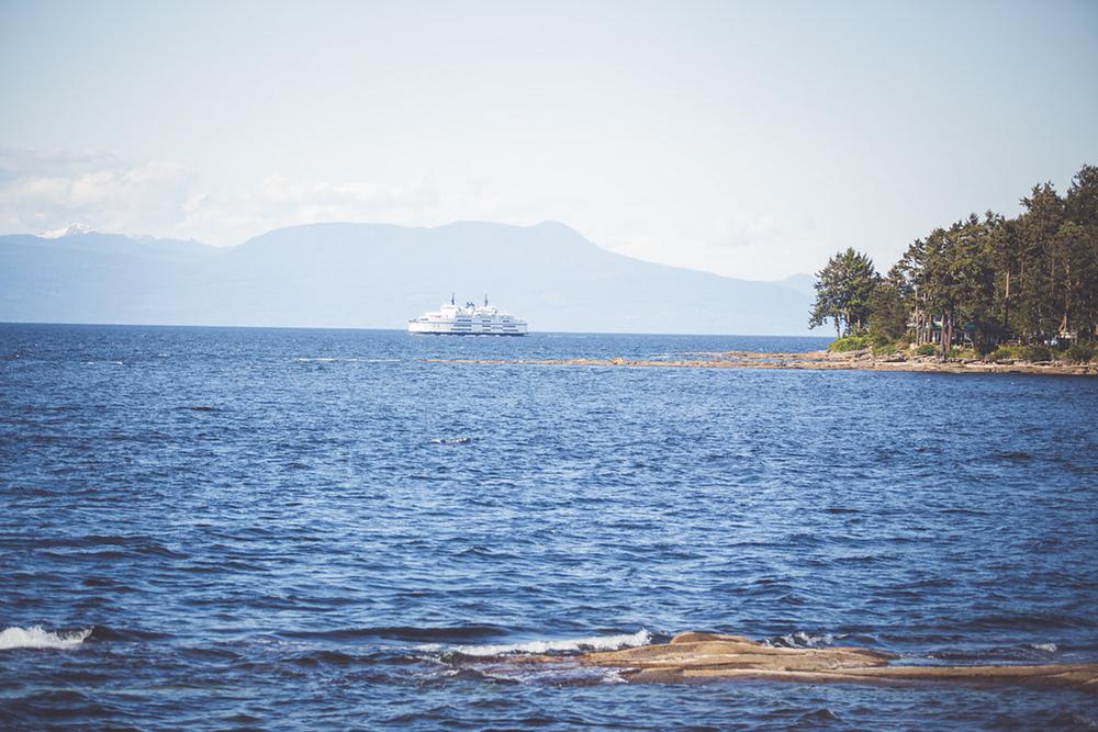 Keya-Matt-Gabriola-Island-Elopement-6.jpg