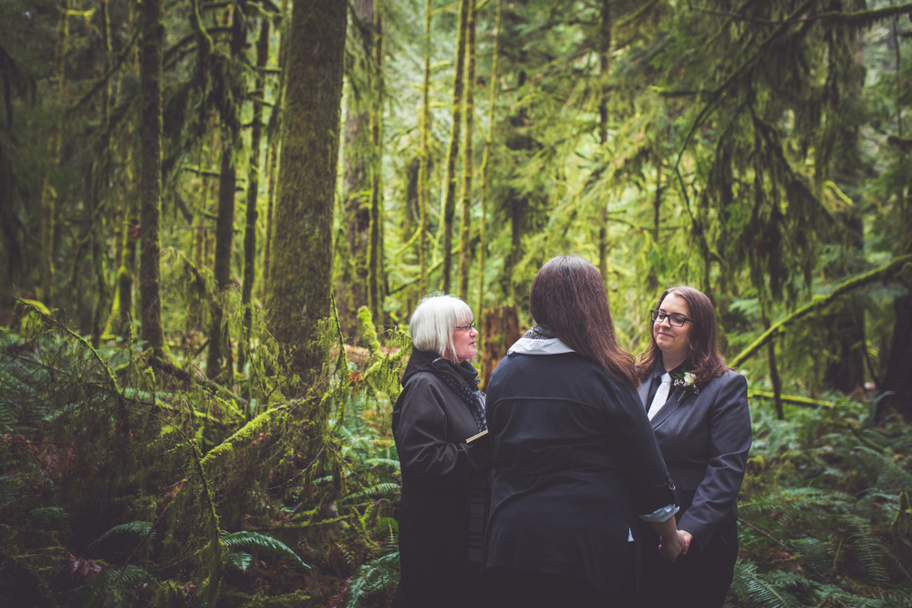 cathedral-grove-elopement-photos-18.jpg