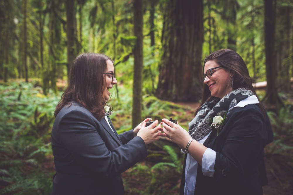 cathedral-grove-elopement-photos-15.jpg