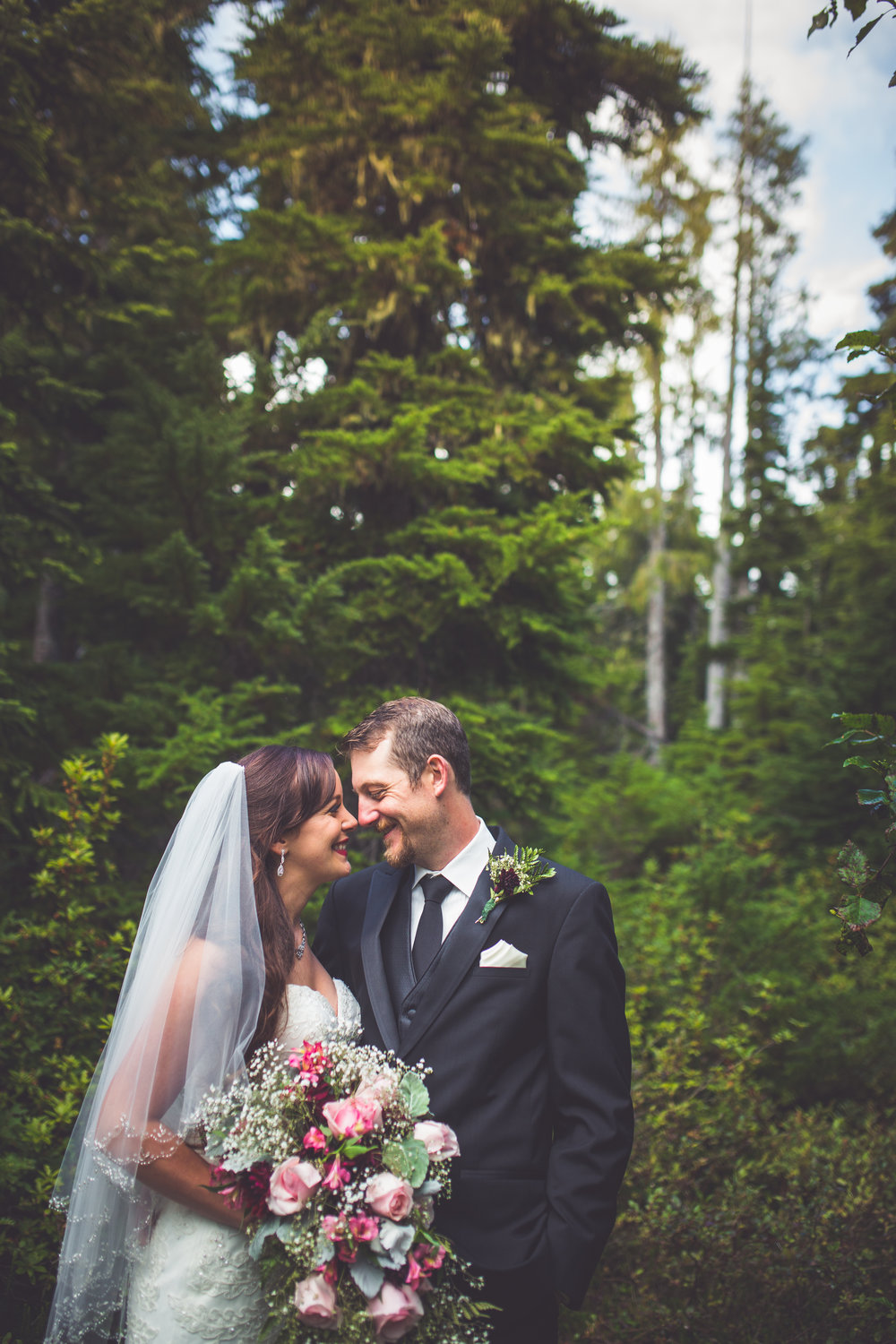 vancouver island wedding photographer 2