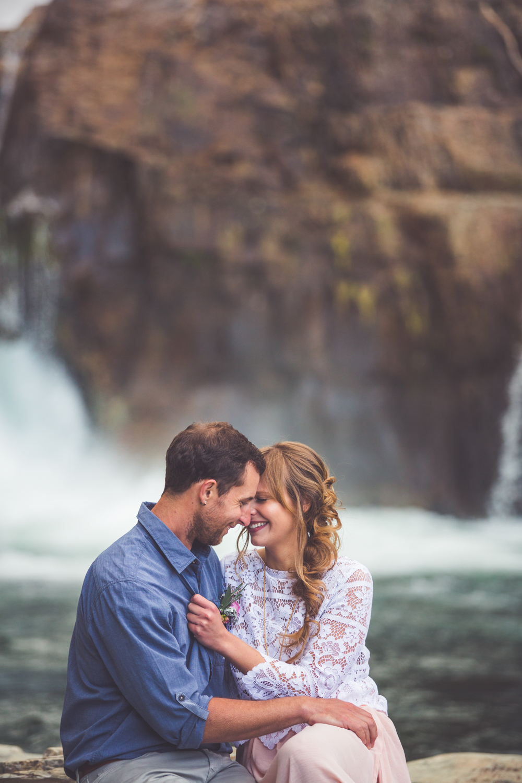 vancouver island elopement photographer 2