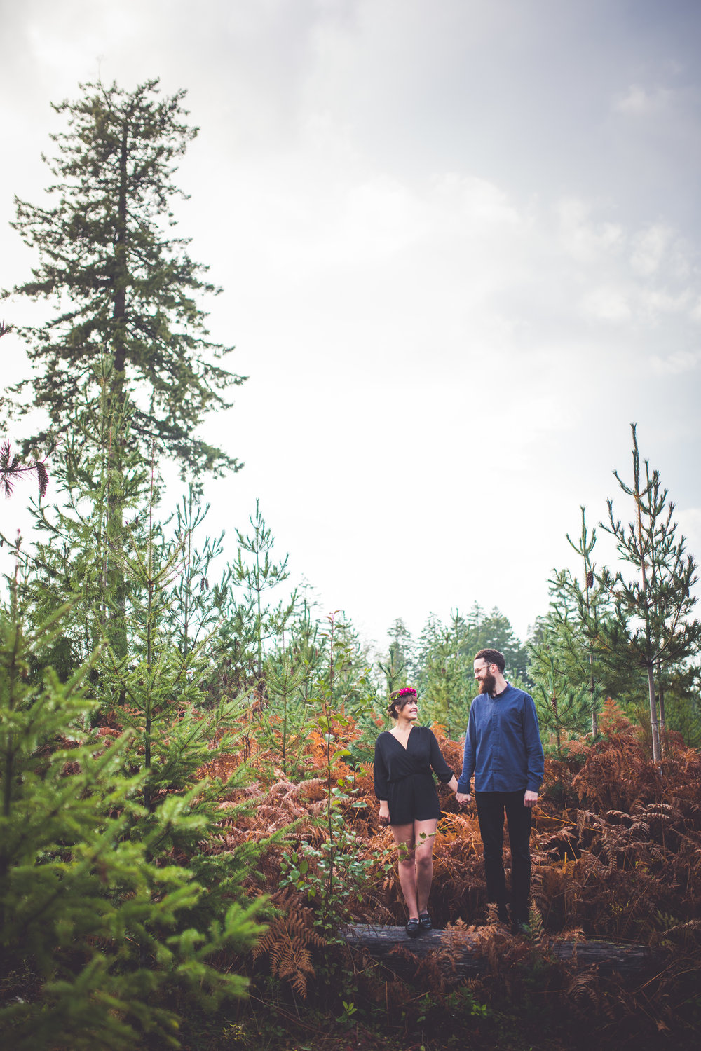vancouver island weddings 2