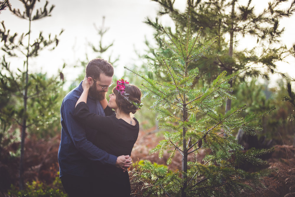 qualicum beach wedding venues