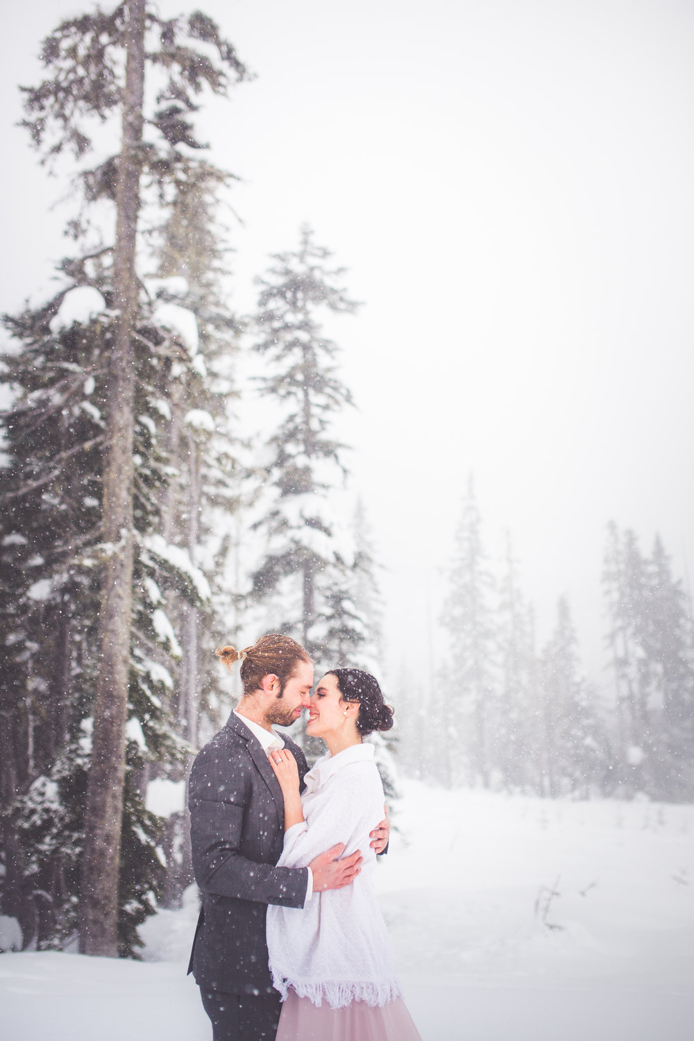best vancouver island wedding vendors