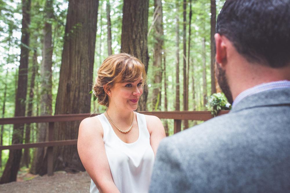 breanne-dayton-elopement-2016-29.jpg