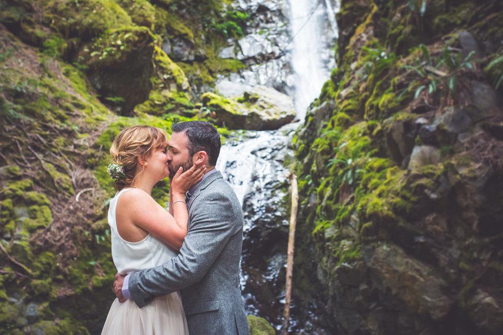 breanne-dayton-elopement-2016-46.jpg