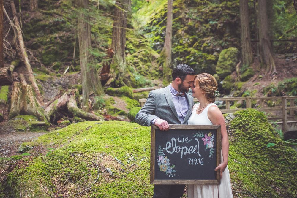 breanne-dayton-elopement-2016-70.jpg