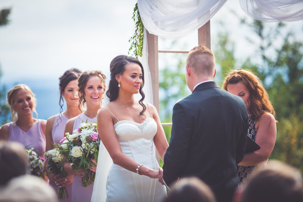 gabby-nico-married(274of826).jpg