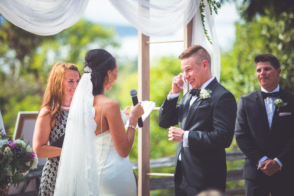 gabby-nico-married(293of826).jpg