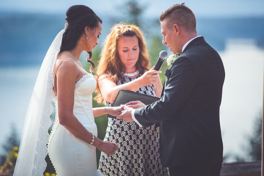 gabby-nico-married(307of826).jpg