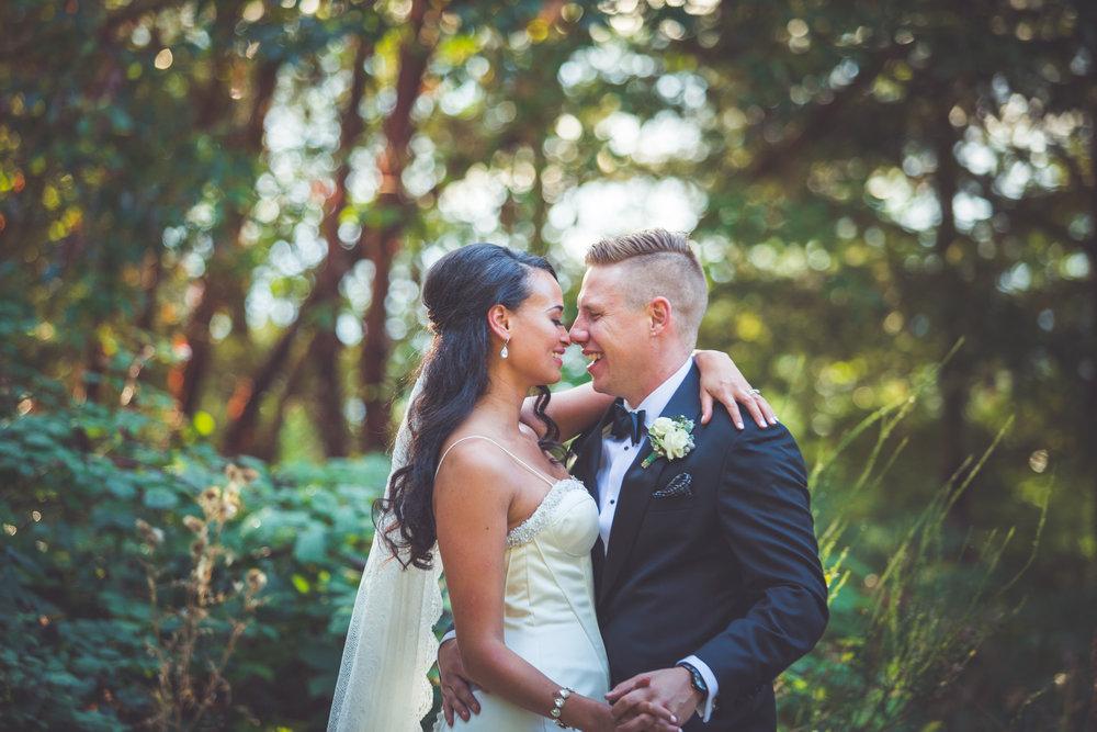 gabby-nico-married(487of826).jpg