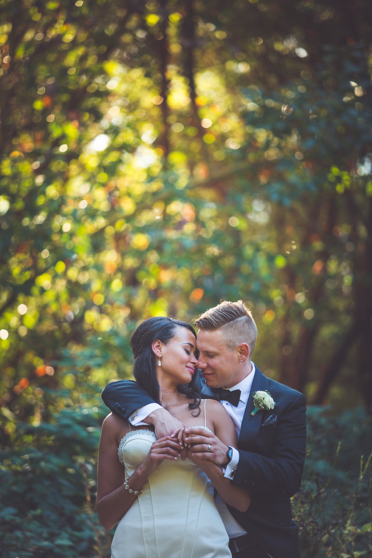 gabby-nico-married(493of826).jpg