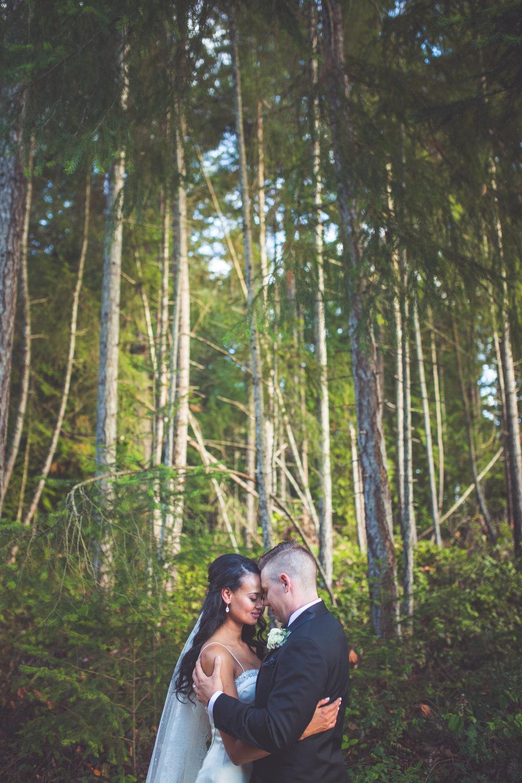 gabby-nico-married(468of826).jpg