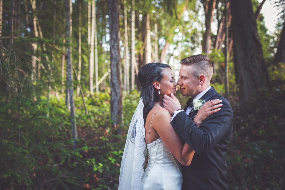 gabby-nico-married(462of826).jpg