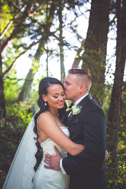 gabby-nico-married(455of826).jpg