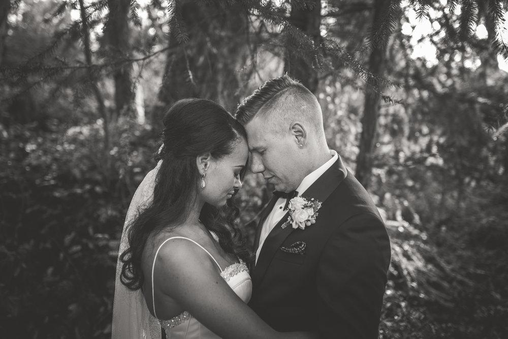 gabby-nico-married(454of826).jpg