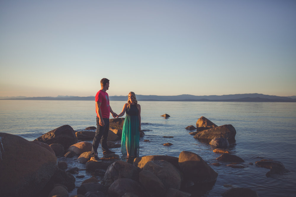 Ginny-Eugene-Engaged(60of80).jpg