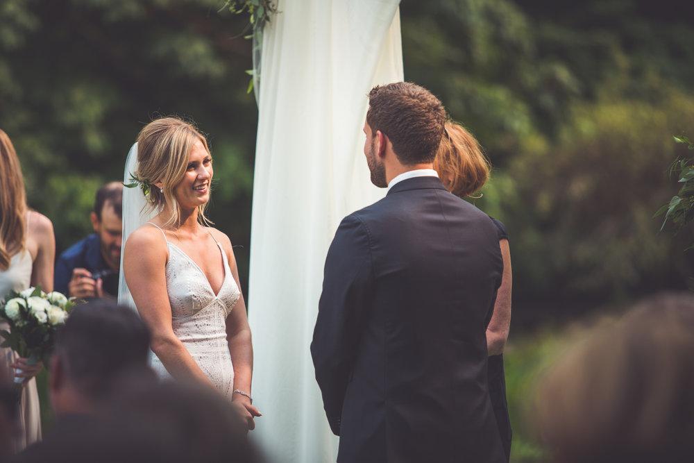 Jess-John-Married (204 of 709).jpg