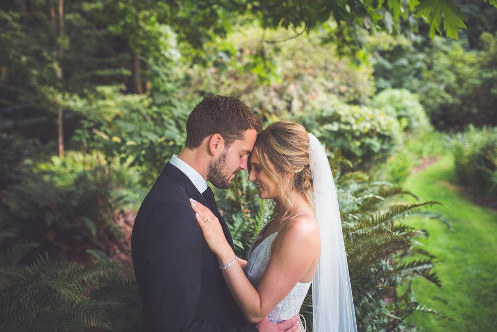 Jess-John-Married (367 of 709).jpg