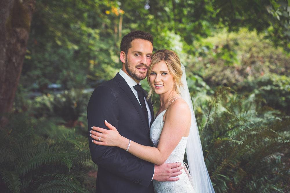 Jess-John-Married (369 of 709).jpg