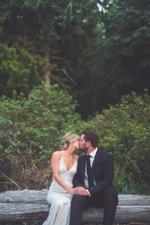 Jess-John-Married (617 of 709).jpg